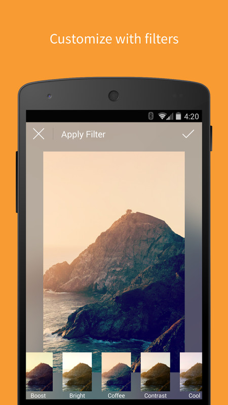 Wattpad Book Cover Maker Download : Covers by wattpad apk free photography android app