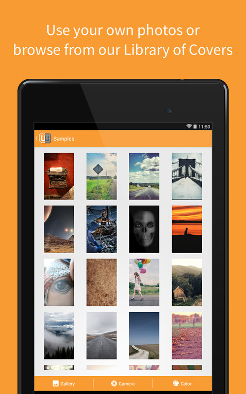 Wattpad Book Cover Makers : Covers by wattpad apk free photography android app