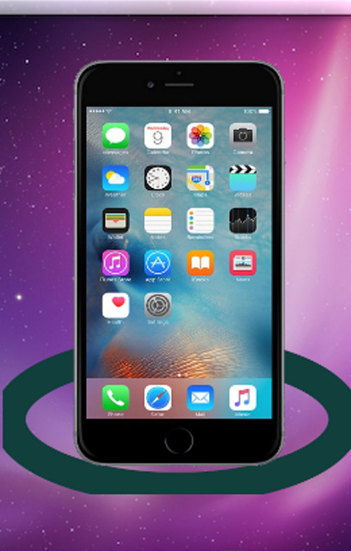 iphone 6 launcher launcher for iphone 6 plus apk free android app 11353