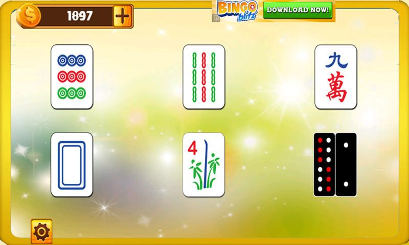 Australian online casinos nicht
