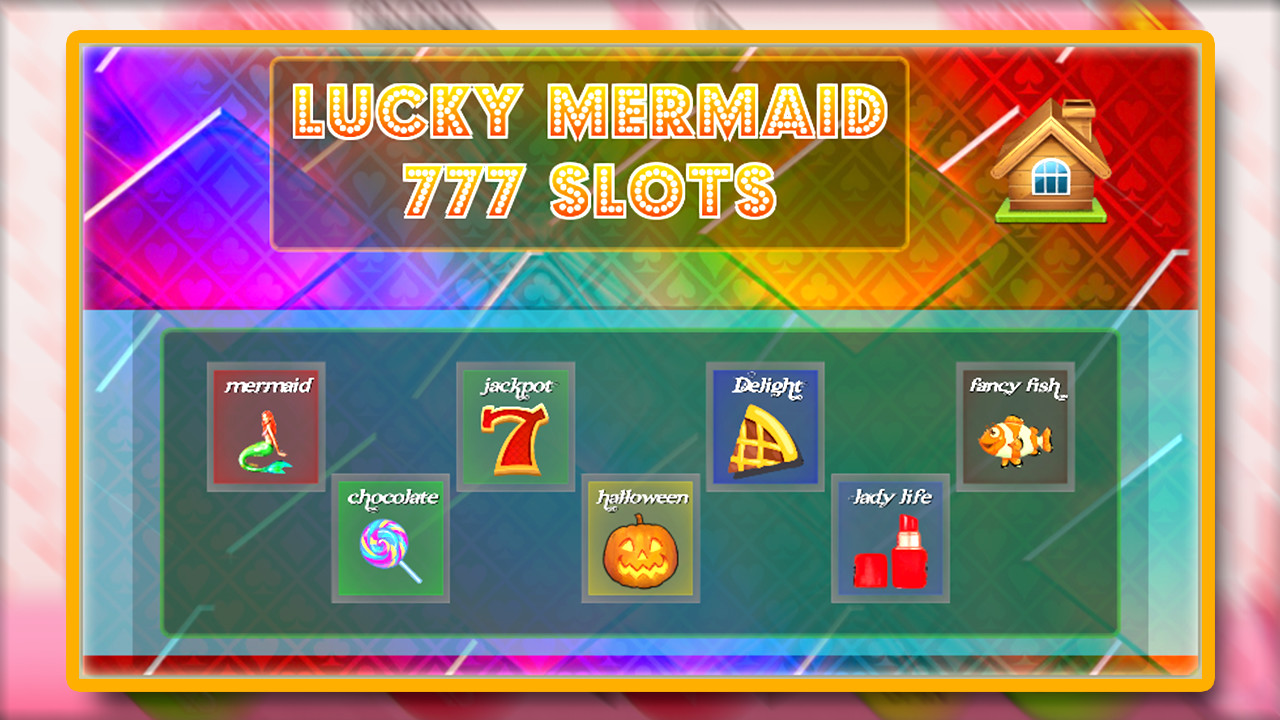 free games lucky 777 maryland live