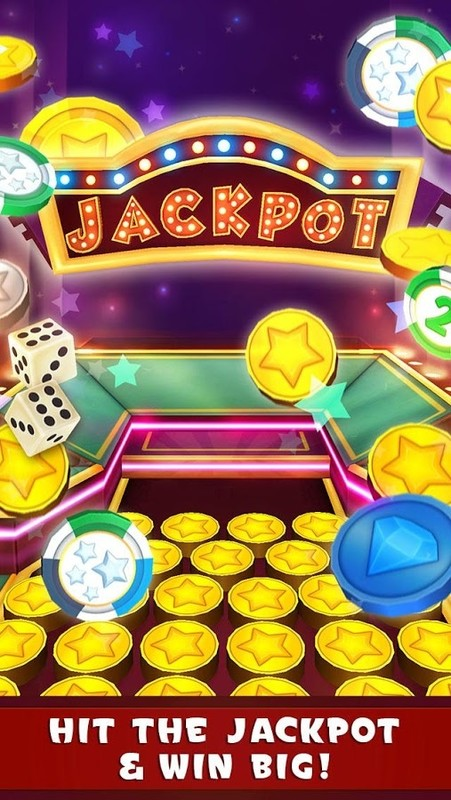 Casino Android Games