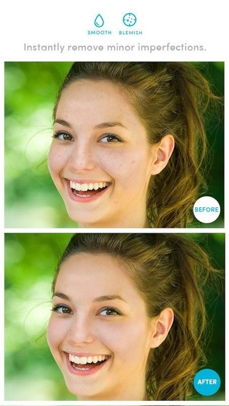 apps photography airbrush best selfie editor