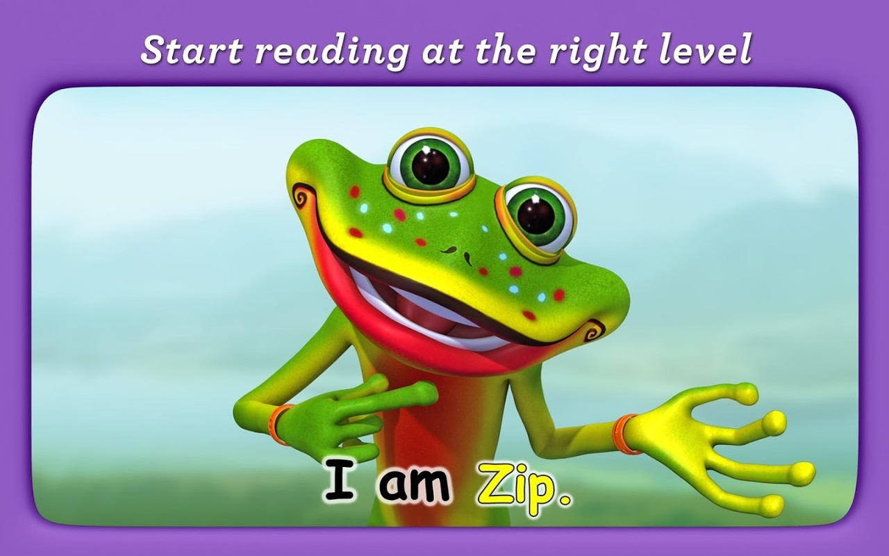 Read Me Stories: Learn to Read APK Free Android App ... - photo#16