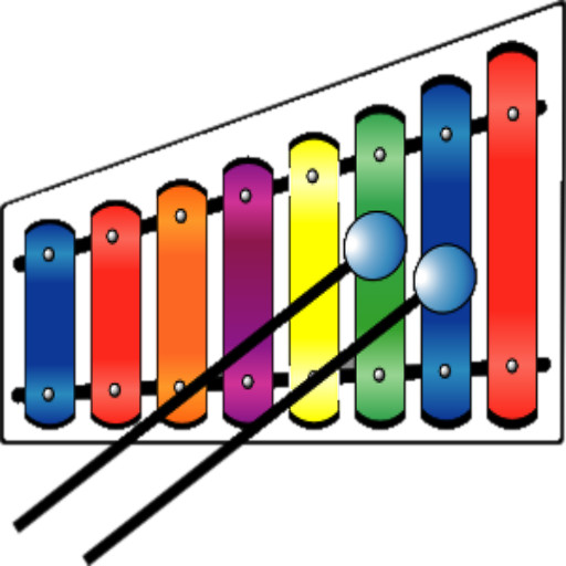 Xylophone Wood Toy APK Free Android App download - Appraw