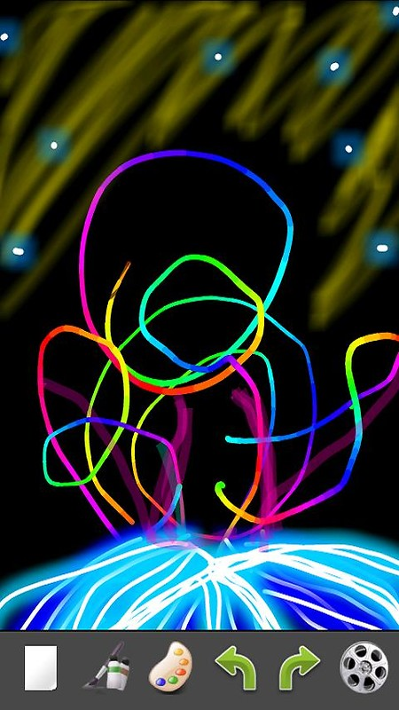kids doodle   color amp draw apk free android app download