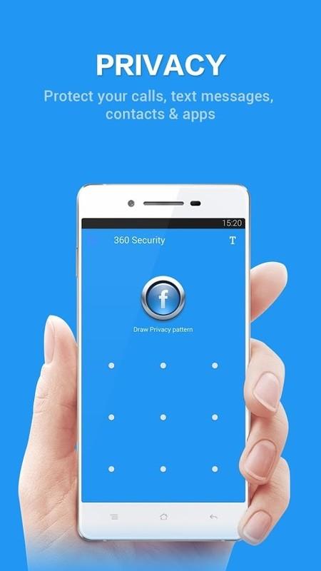 360 antivirus apps free download