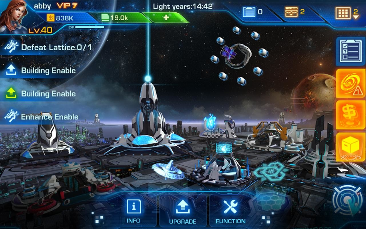 galaxy star games free download