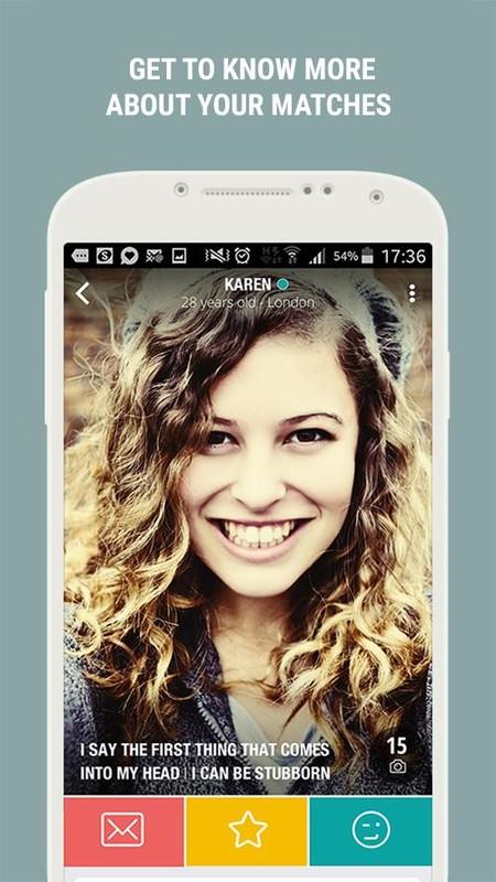 kismia dating site