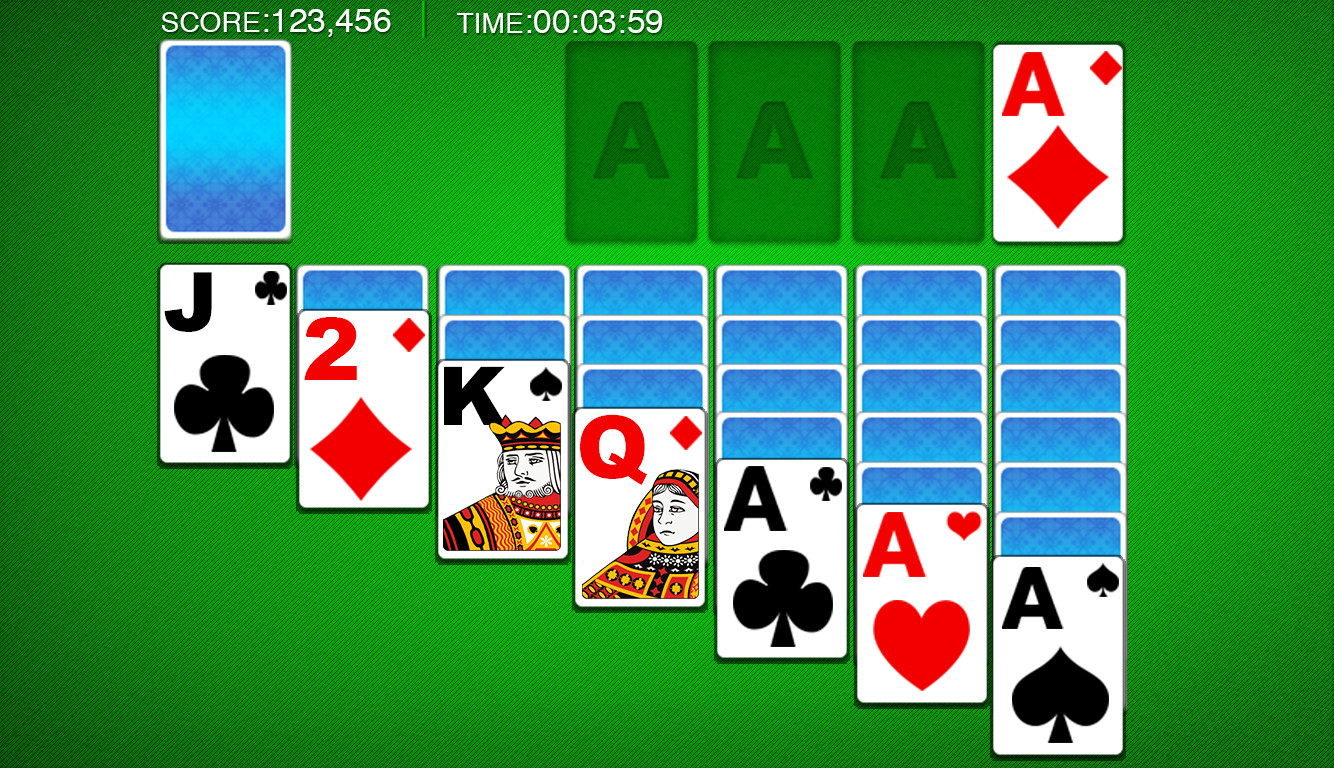 p-solitaire-JD3GMnyo59-5.jpg