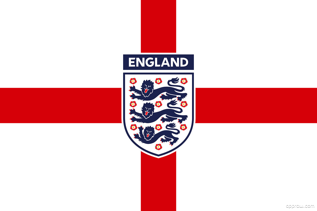 england three lions crest wallpaper download england hd