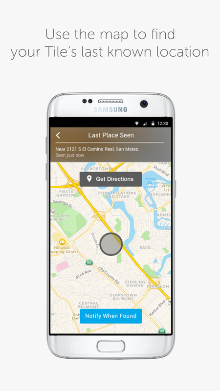 Tile Apk Free Android App Download Appraw