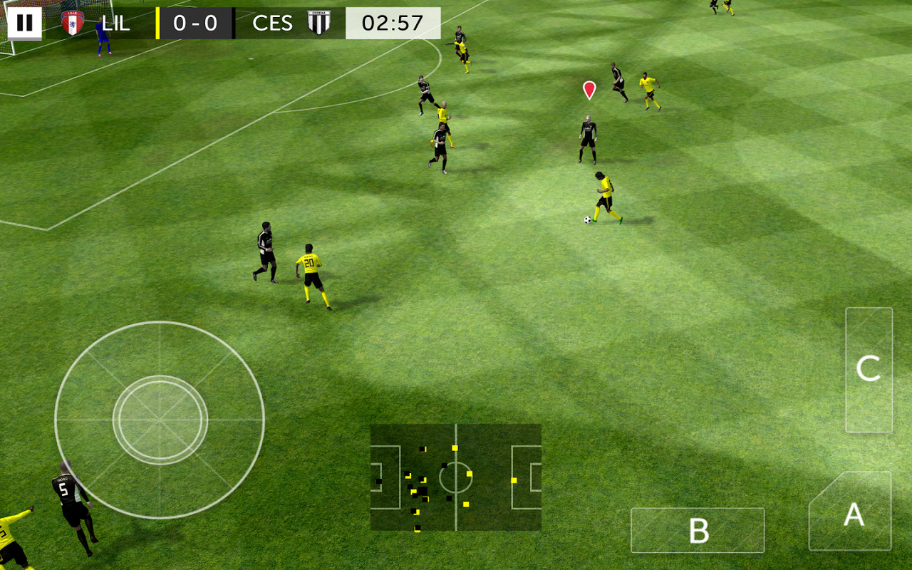 telecharger first touch soccer 2015 android nldowix nldowix panasonic italia info