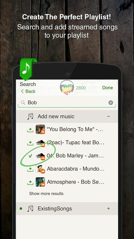 Bob Marley Official Music APK Free Android App download - Appraw