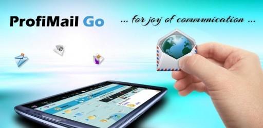 Symbian market apps free download