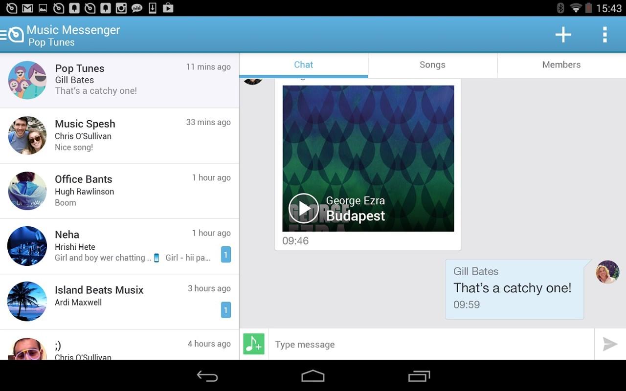 Free Music Ringtones For Iphone