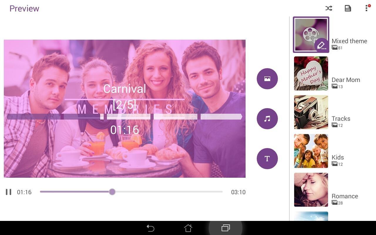 mini movie app apk free download