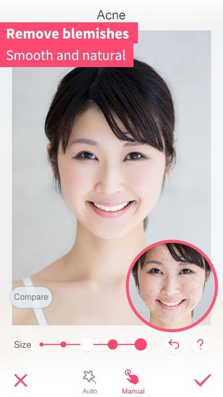 Beauty Plus Video: Magical Camera APK Free Photography Android