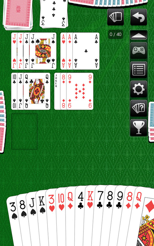 play rummy online without registration