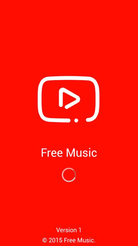 Music Downloader Windows: Best Free Music Downloader for PC Windows 10