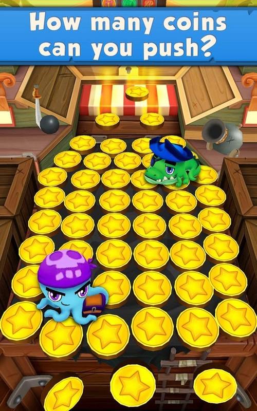 spielbank online roulette