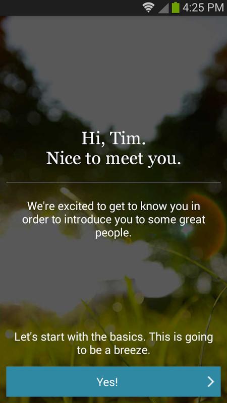 Eharmony login meet compatible singles online dating in Australia