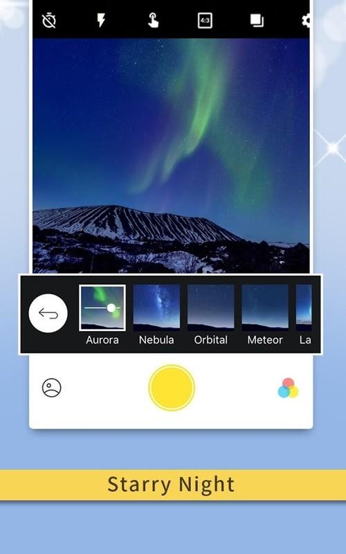 Camera360 Lite - Selfie Camera APK Free Photography Android