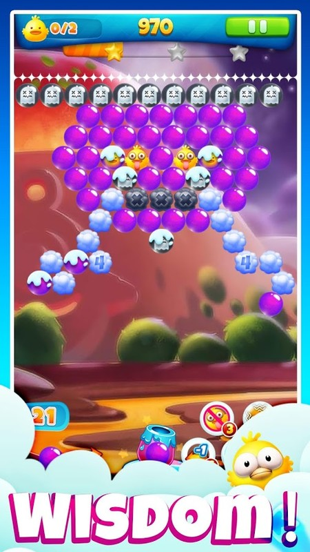 Candy Bubble - Play Candy Bubble on Crazy Games