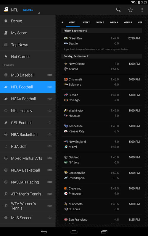 ncaa basketball scores live feed basketball scores