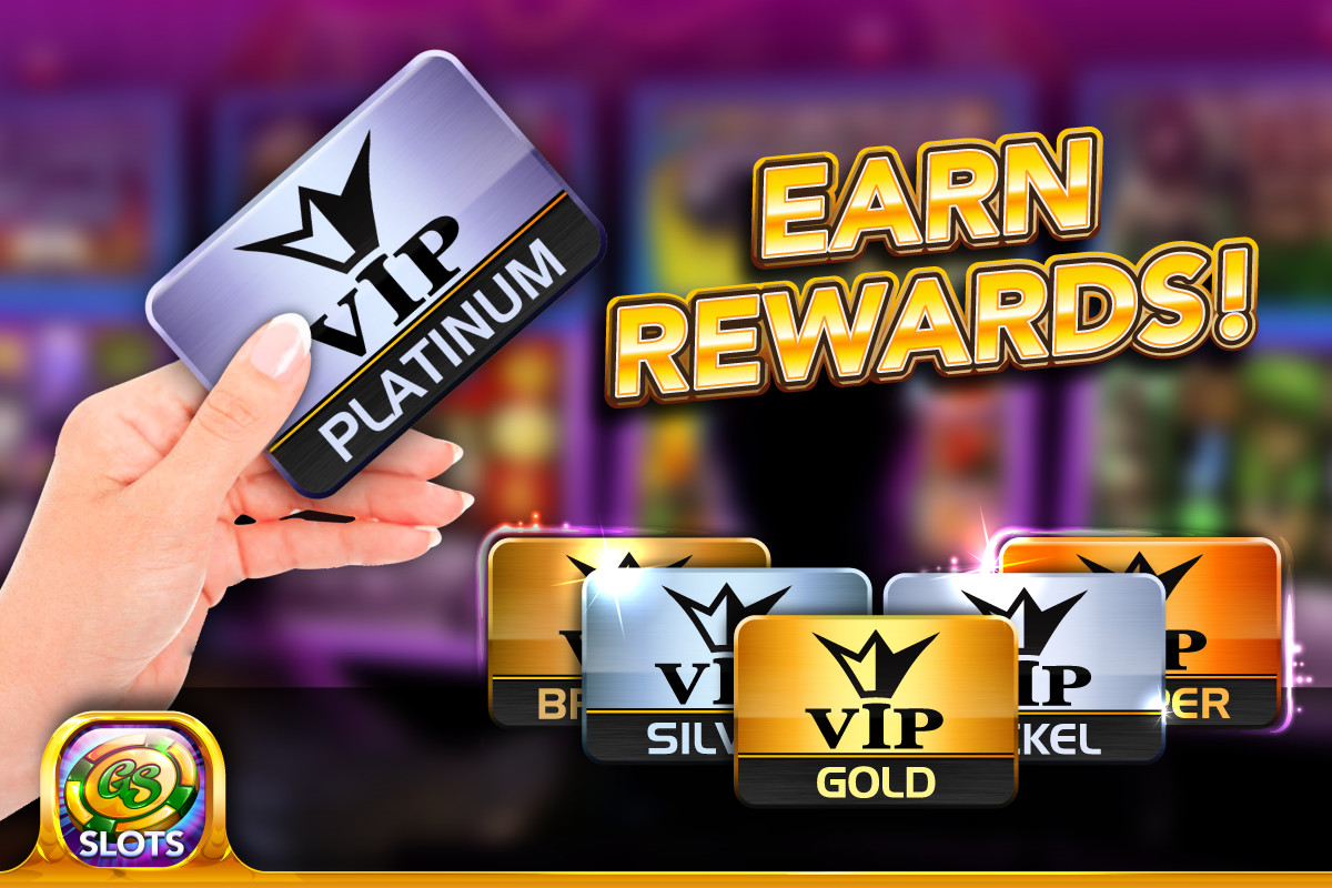 Golden Sands Free Slots