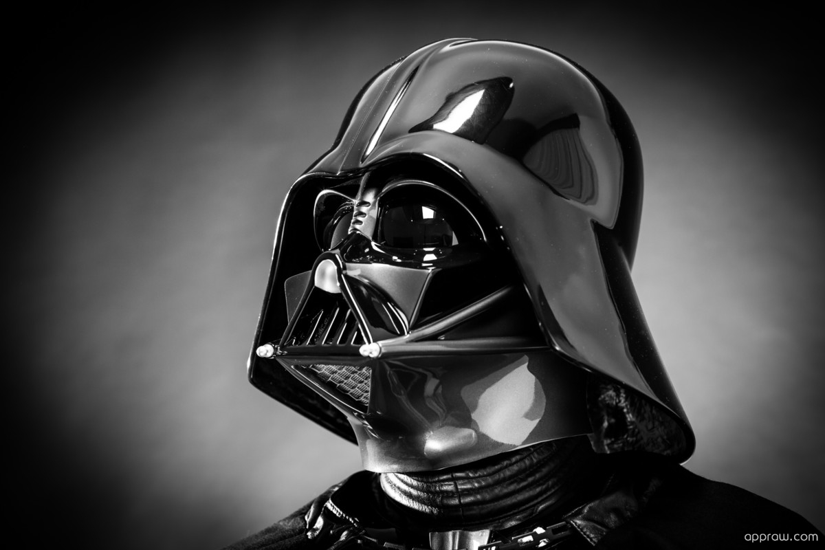 Star Wars Darth Vader Wallpaper Download