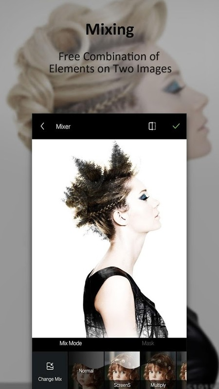 Toolwiz Photos - Pro Editor APK Free Photography Android App