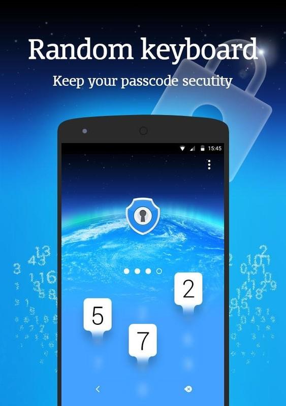 Best Applock For Iphone