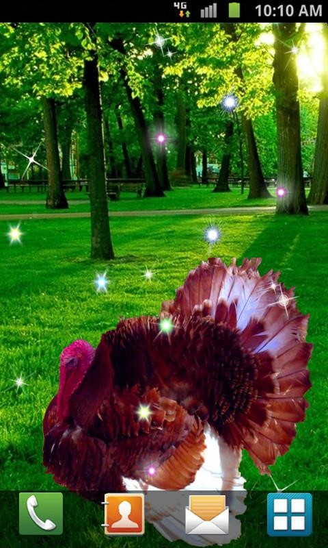 Thanksgiving live wallpaper free android live wallpaper download thanksgiving live wallpaper thanksgiving live wallpaper thanksgiving live wallpaper thanksgiving live wallpaper voltagebd Image collections