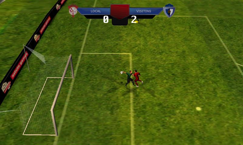 soccer world games