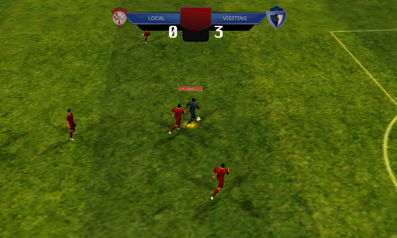 Image Result For Downloads Football Android Game
