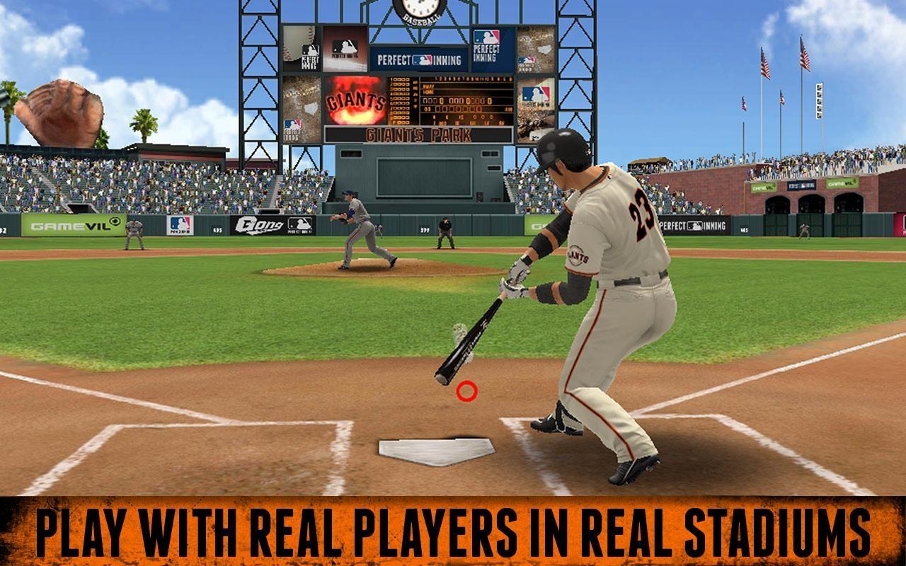 baseball games play online full innings