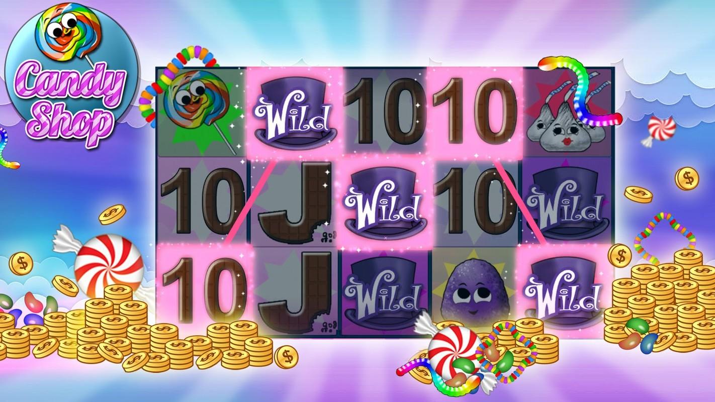 Free Slots Heaven