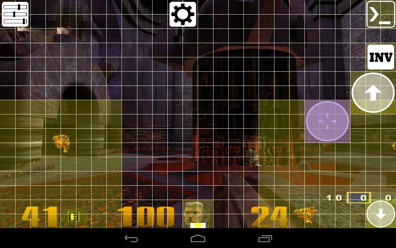 quake 3 free download full version