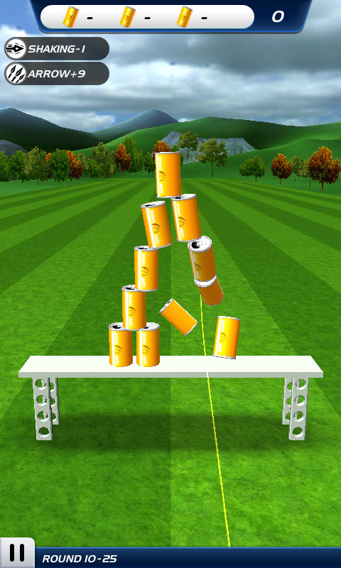 Create Your Own 3d Game Free Download Stocktopp
