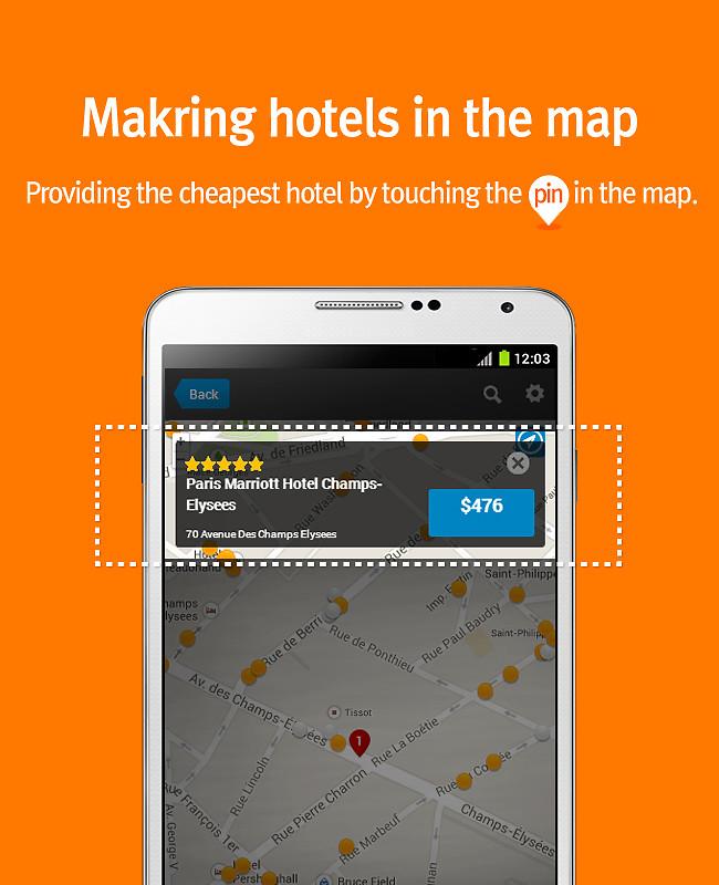 HotelWang