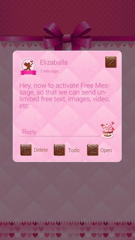 wallpapers ringtones themes themes go sms pro themes free.