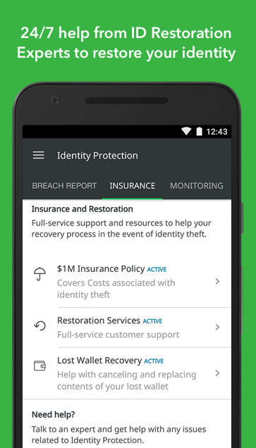 Lookout Security & Antivirus APK Free Tools Android App ...