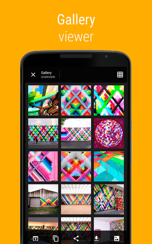 Sync for reddit APK Free Android App download - Appraw