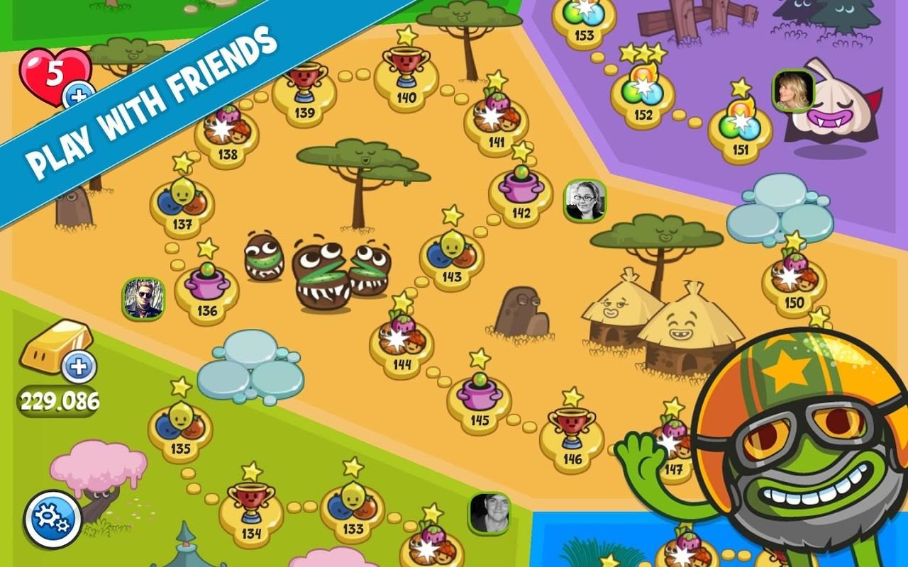 farm heroes saga king.com