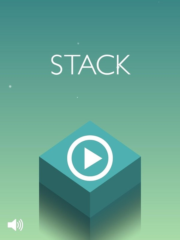 stack game online