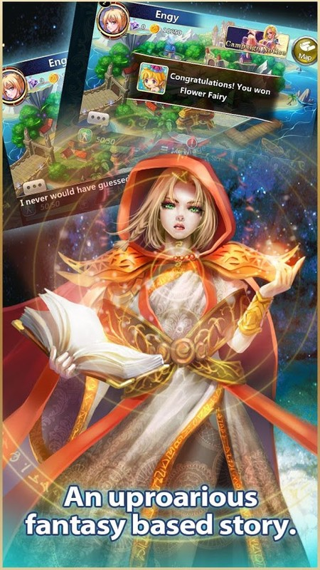 Lies Of Astaroth Apk Free Card Android Game Download - Appraw