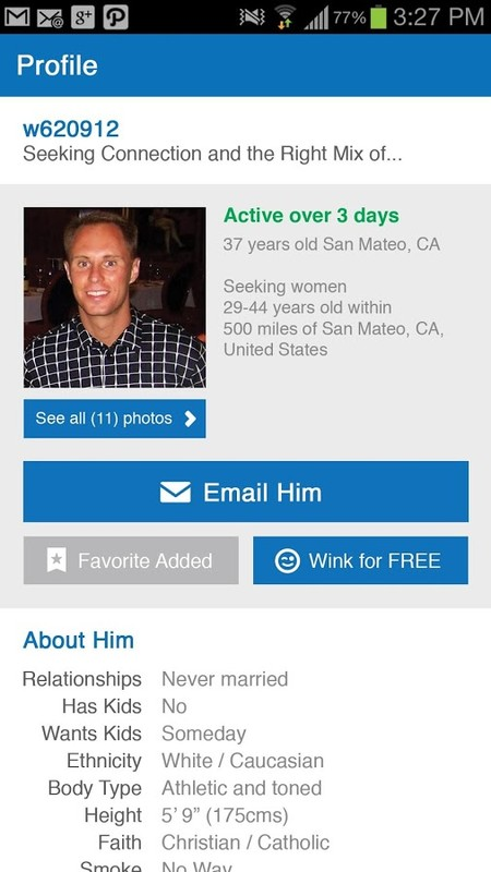 Match dating - meet singles apk
