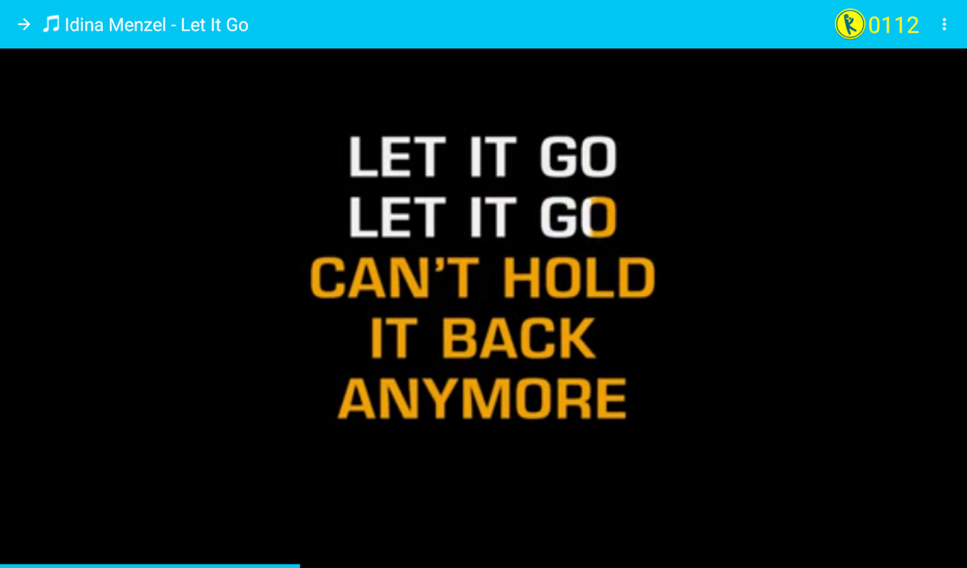 Karaoke Sing & Record APK Free Android App download - Appraw
