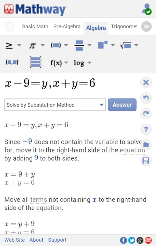 p-mathway-pxO1qTsiiF-4 Mathway Download on how graph, phone case,